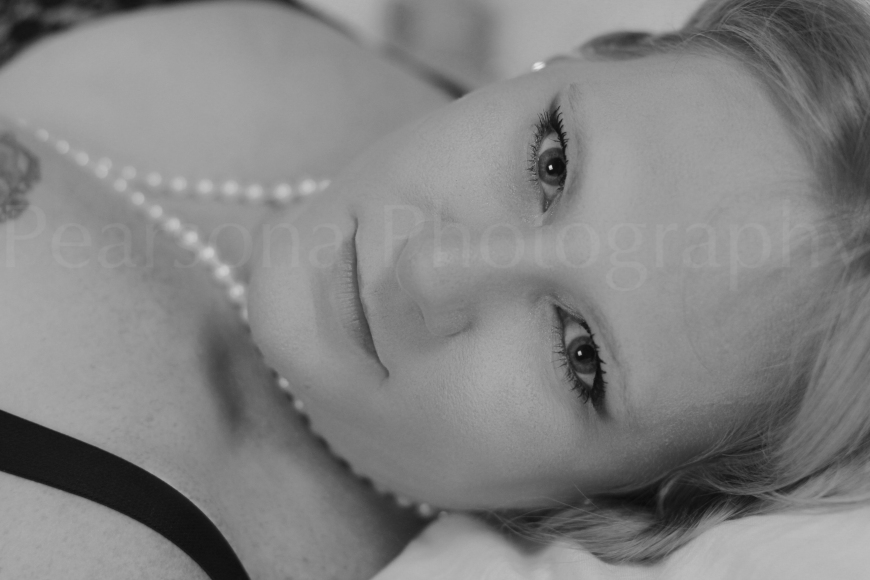christy2-AB-BW-watermarked